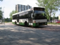 1_685-7-Volvo-Berkhof-a
