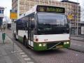 1_686-3-Volvo-Berkhof-a