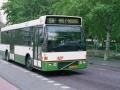1_687-3-Volvo-Berkhof-a