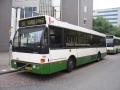 1_689-1-Volvo-Berkhof-a