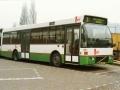 1_689-3-Volvo-Berkhof-a