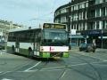 1_690-1-Volvo-Berkhof-a
