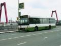 1_690-2-Volvo-Berkhof-a