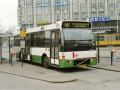 1_690-6-Volvo-Berkhof-a