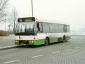 1_691-1-Volvo-Berkhof-a