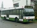 1_692-1-Volvo-Berkhof-a