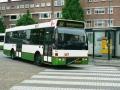 1_692-2-Volvo-Berkhof-a