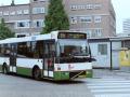 1_693-1-Volvo-Berkhof-a