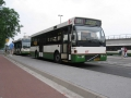 1_694-5-Volvo-Berkhof-a