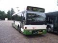 1_695-1-Volvo-Berkhof-a