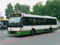 1_696-2-Volvo-Berkhof-a