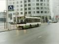 1_696-4-Volvo-Berkhof-a