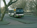 1_697-4-Volvo-Berkhof-a