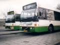 1_697-6-Volvo-Berkhof-a