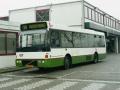 1_698-4-Volvo-Berkhof-a
