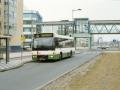 1_699-1-Volvo-Berkhof-a