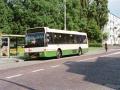 1_699-4-Volvo-Berkhof-a