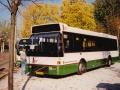 1_699-5-Volvo-Berkhof-a