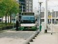 674-5-Volvo-Berkhof-a