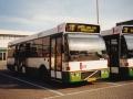 674-6-Volvo-Berkhof-a