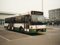 675-3-Volvo-Berkhof-a