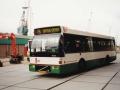 676-10-Volvo-Berkhof-a