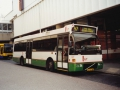 677-7-Volvo-Berkhof-a