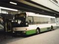 678-10-Volvo-Berkhof-a