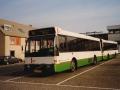 679-8-Volvo-Berkhof-a