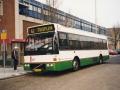 680-5-Volvo-Berkhof-a