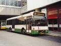 681-10-Volvo-Berkhof-a