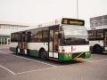 682-5-Volvo-Berkhof-a
