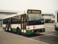 684-5-Volvo-Berkhof-a