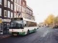 685-10-Volvo-Berkhof-a