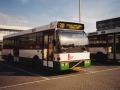 685-9-Volvo-Berkhof-a