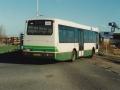 686-7-Volvo-Berkhof-a