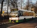686-8-Volvo-Berkhof-a