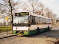 687-5-Volvo-Berkhof-a
