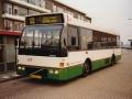 688-5-Volvo-Berkhof-a