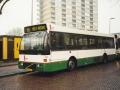 689-6-Volvo-Berkhof-a