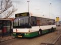 690-8-Volvo-Berkhof-a