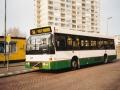 691-3-Volvo-Berkhof-a