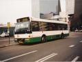 692-6-Volvo-Berkhof-a