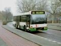 693-3-Volvo-Berkhof-a