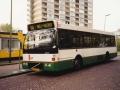 693-5-Volvo-Berkhof-a