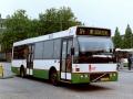694-1-Volvo-Berkhof-a