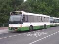 694-2-Volvo-Berkhof-a