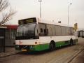 694-6-Volvo-Berkhof-a