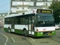 695-2-Volvo-Berkhof-a