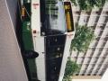 695-4-Volvo-Berkhof-a